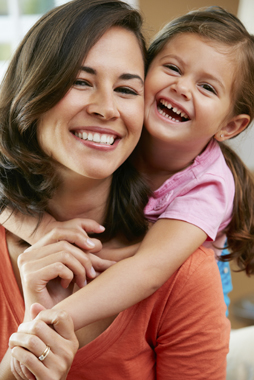 Shelby County Ohio Job Family Services Child Support