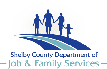 employment application job and family services shelby county ohio